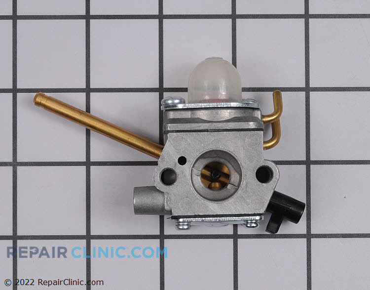 Carburetor 308028007 Alternate Product View