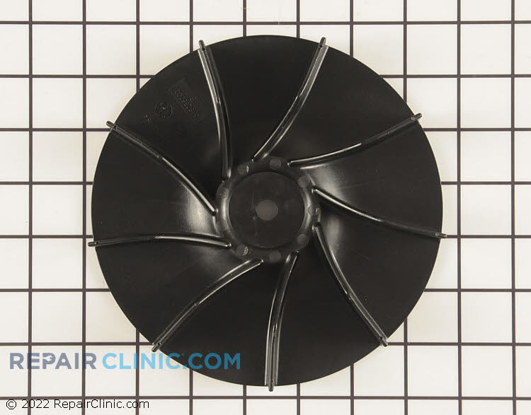 Fan Blade 518265003       Alternate Product View