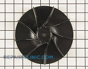 Fan Blade - Part # 2705507 Mfg Part # 518265003
