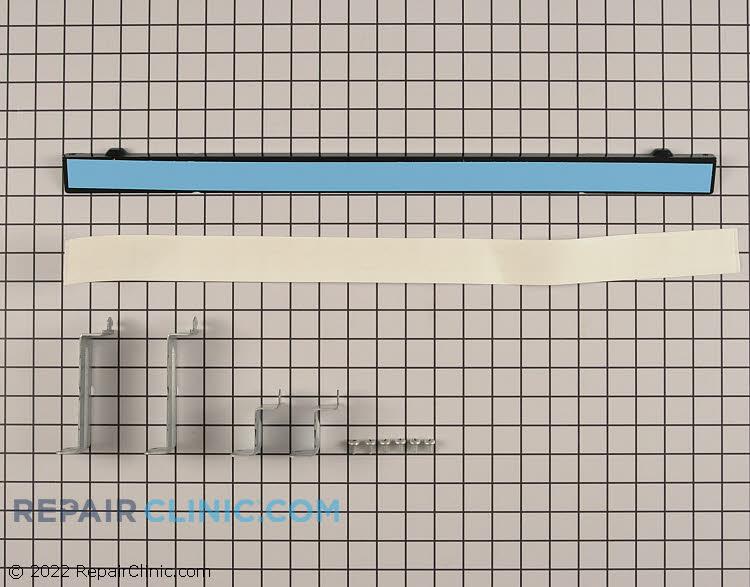 Hardware Kit Stackit4x Repairclinic Com