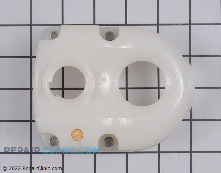 Oil Tank 090038001003    Alternate Product View