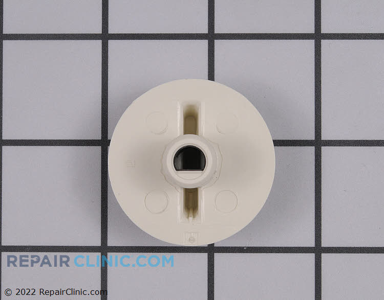 Selector Knob 21001221        Alternate Product View