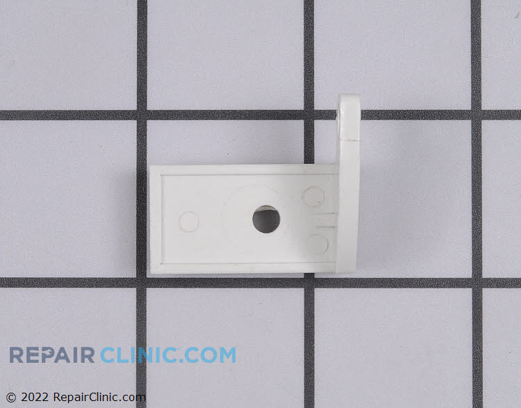 Bottom Hinge RF-3450-124     Alternate Product View