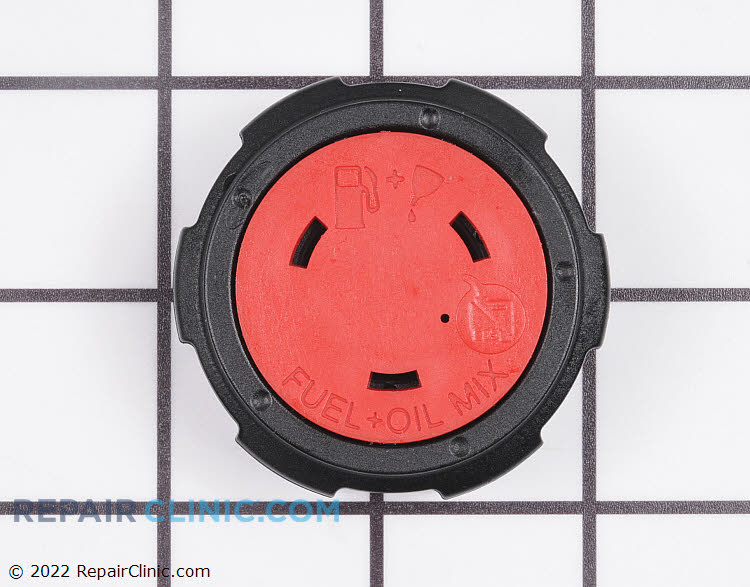 Fuel Cap 791-182612 Alternate Product View