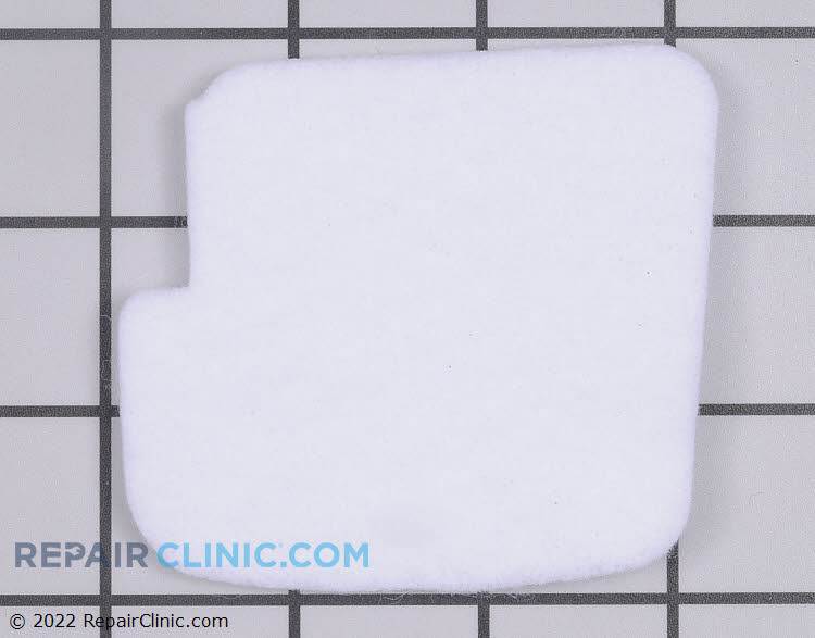 Air Filter 530057869 Alternate Product View