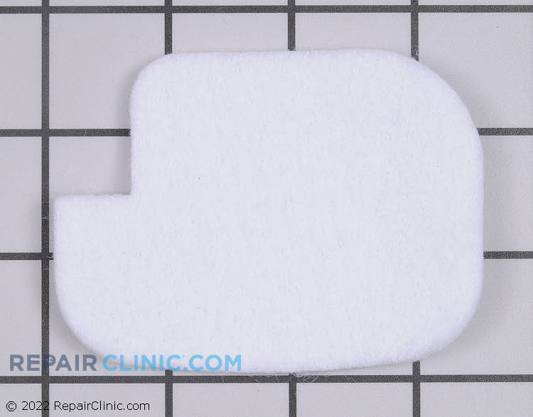 Air Filter 530057925 Alternate Product View