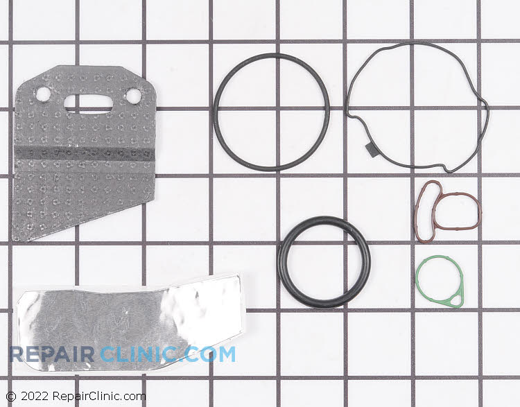 Gasket Set 530071458 Alternate Product View