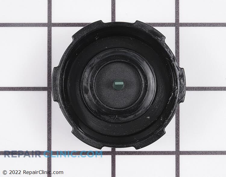 Fuel Cap 791-182612 Alternate Product View