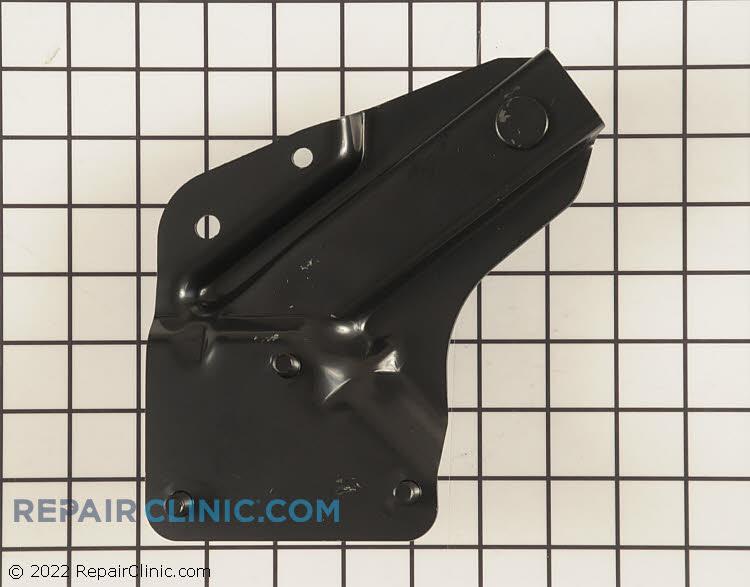 Bracket 53130-VL0-L00 Alternate Product View