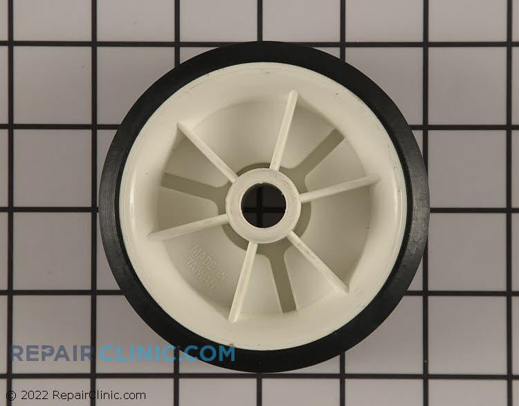 Wheel 791-181242 Alternate Product View