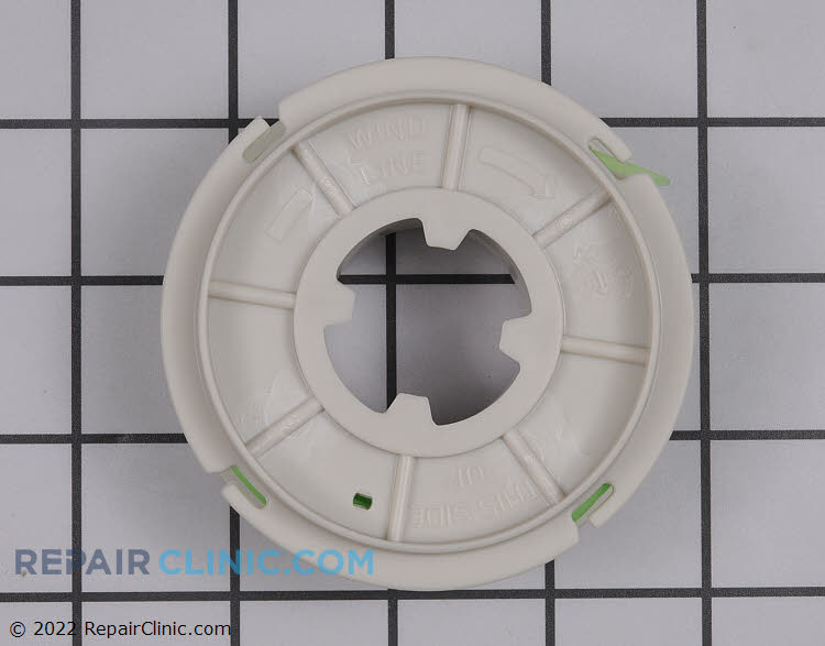 Trimmer Head 952701523 Alternate Product View