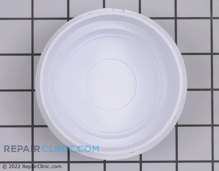 Agitator Cap WH43X133 Alternate Product View