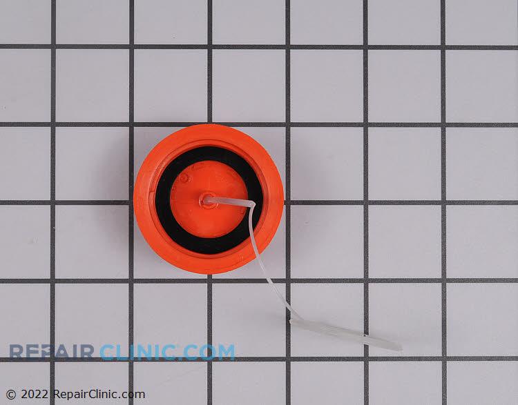 Fuel Cap P021040430 Alternate Product View