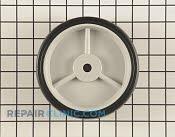Wheel - Part # 1997226 Mfg Part # C730000030
