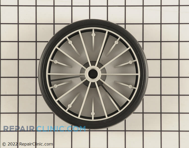 Wheel C730000030 Alternate Product View