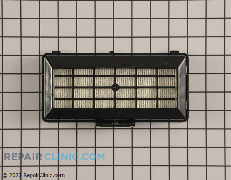 Air Filter 00491669 Alternate Product View