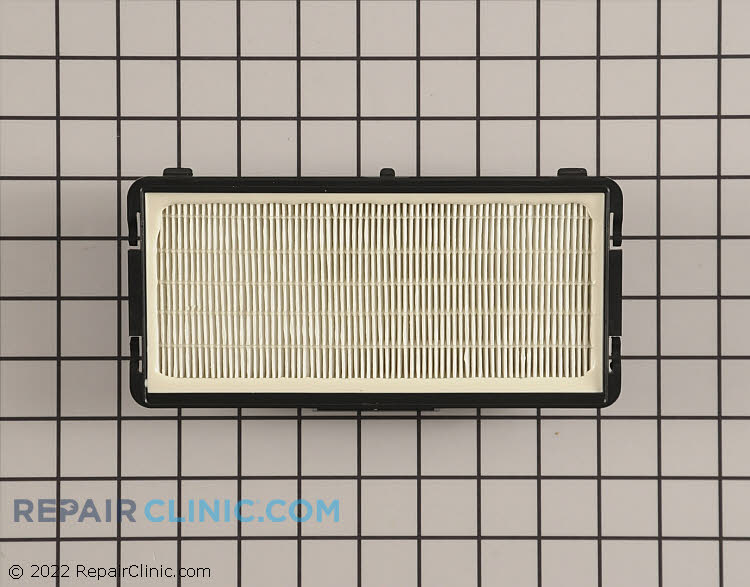 HEPA Filter 00579497 Alternate Product View