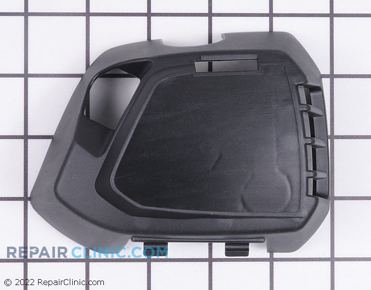 Air Cleaner Cover 120950027 Alternate Product View