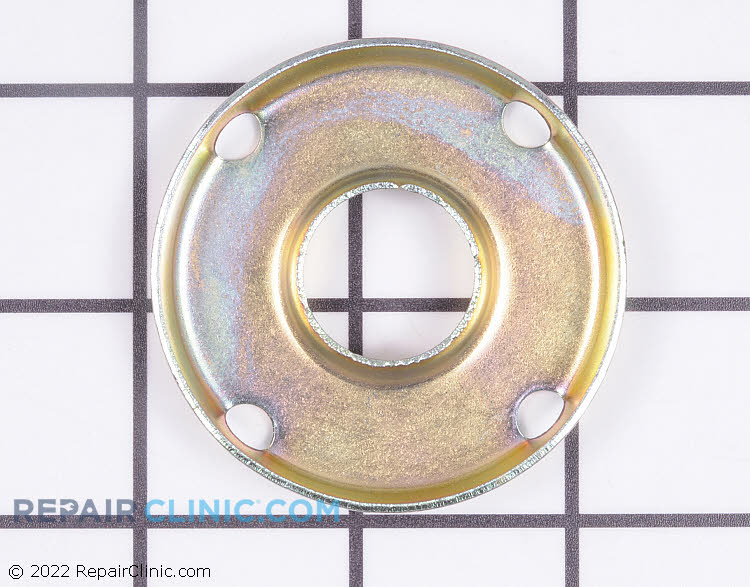 Bearing 80-4360 Alternate Product View
