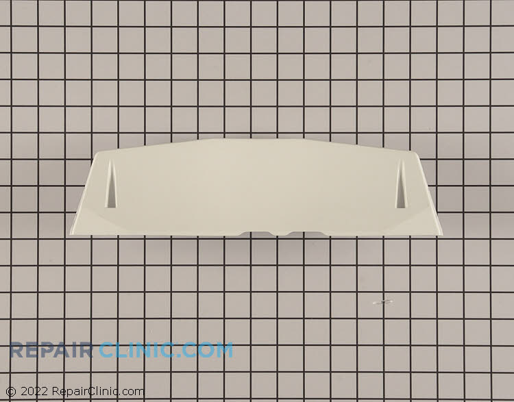 Drum Baffle WE14M75         Alternate Product View
