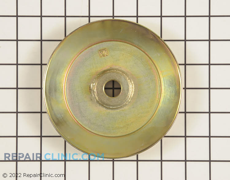 Pulley 125-5574        Alternate Product View