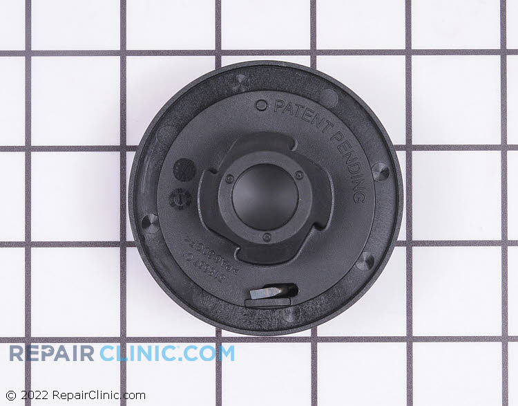 Starter Pulley 310022003 Alternate Product View