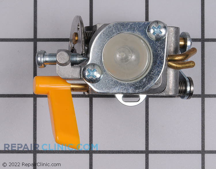 Carburetor 308054013 Alternate Product View