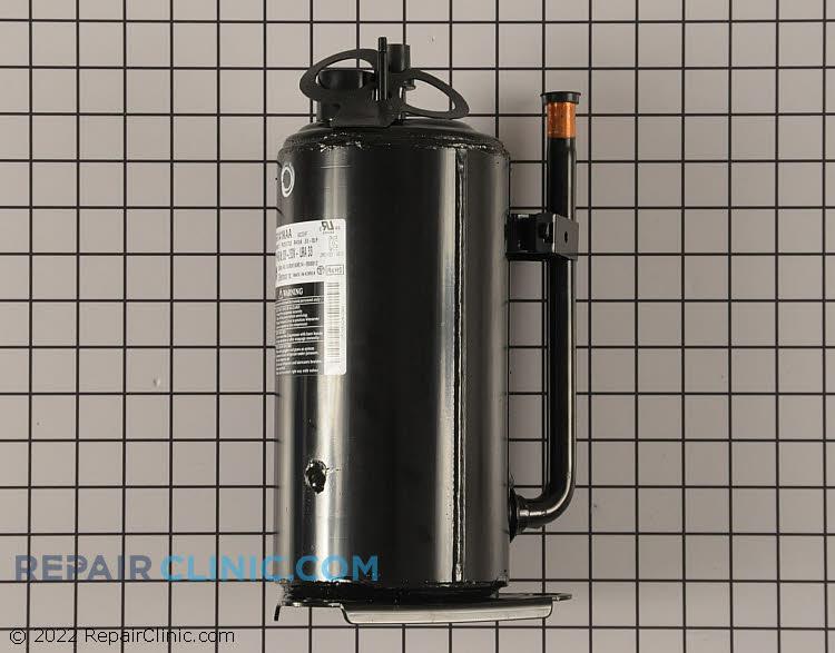 Compressor TBZ35275301 Alternate Product View