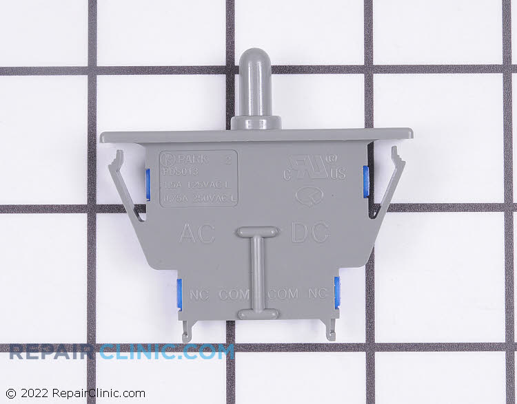 Door Switch 6600JB3007K     Alternate Product View
