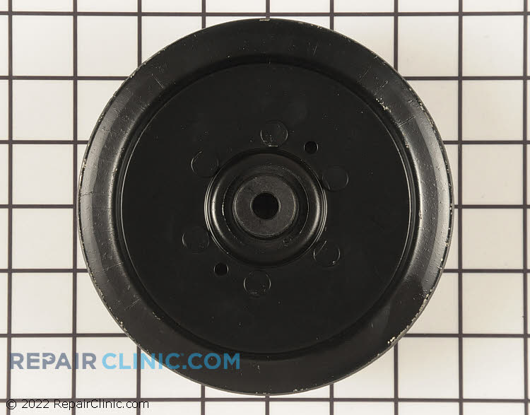 Idler Pulley 532196106 Alternate Product View