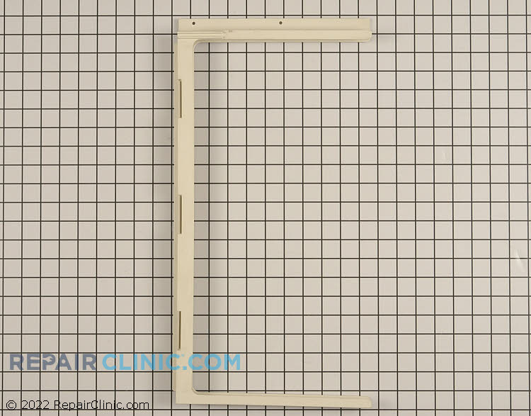 Curtain Frame AC-2950-43      Alternate Product View