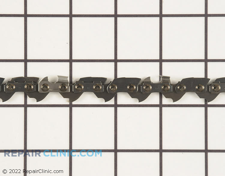 Cutting Chain 581562101       Alternate Product View