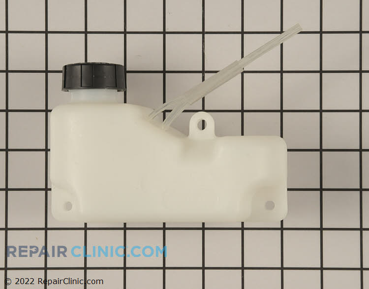 Fuel Tank 545103903 Alternate Product View