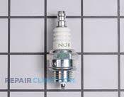 Spark Plug - Part # 1863402 Mfg Part # 4921