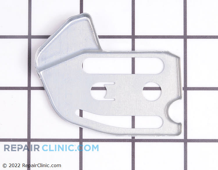 Bracket 530038238 Alternate Product View