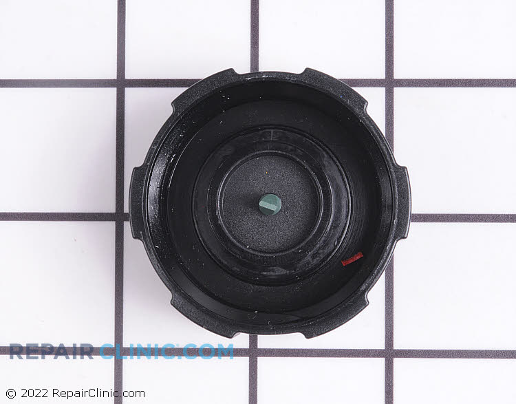 Fuel Cap 791-182529 Alternate Product View