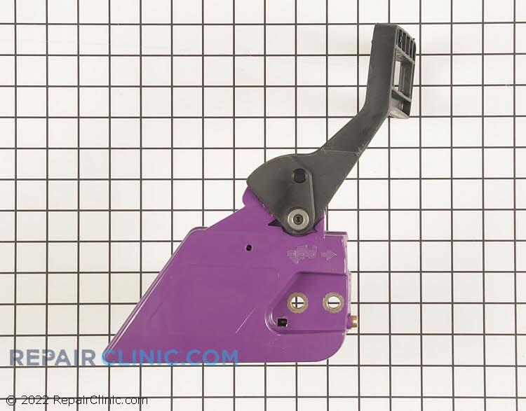 Brake 545139903 Alternate Product View