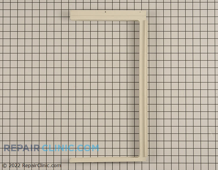 Curtain Frame AC-2950-42      Alternate Product View