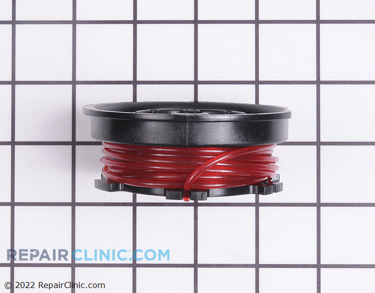 Spool 308044003 Alternate Product View