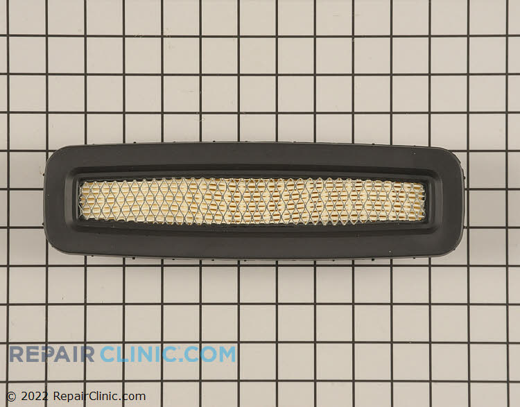 Air Filter 13030508361 Alternate Product View