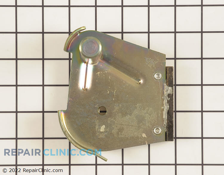 Brake Pad 94-1601 Alternate Product View