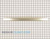 Drawer Handle - Part # 4444230 Mfg Part # WPW10292374