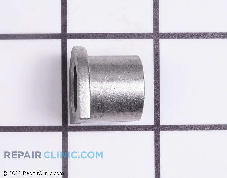 Bearing 532077881 Alternate Product View