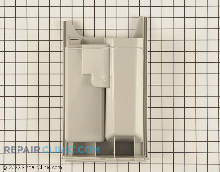Dispenser Drawer WH41X10185      Alternate Product View