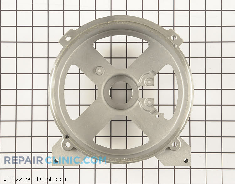 Bearing 193336GS Alternate Product View