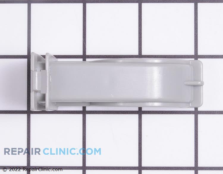 Cap 79094-366N      Alternate Product View