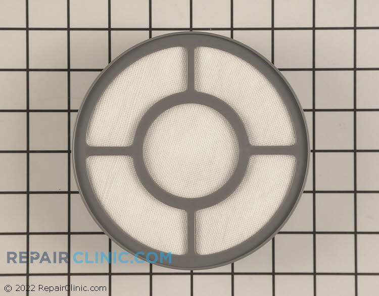 Filter Assembly 59156506        Alternate Product View