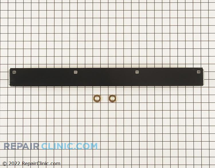 Scraper Blade 753-0625 Alternate Product View