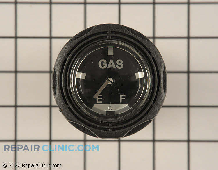Fuel Cap B4363GS Alternate Product View