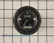 Fuel Cap - Part # 1969186 Mfg Part # B4363GS